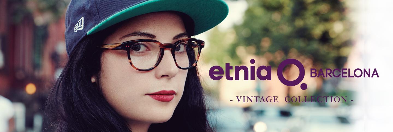 e719a2383bed6f Etnia Barcelona Vintage - Van Den Assum Opticiens