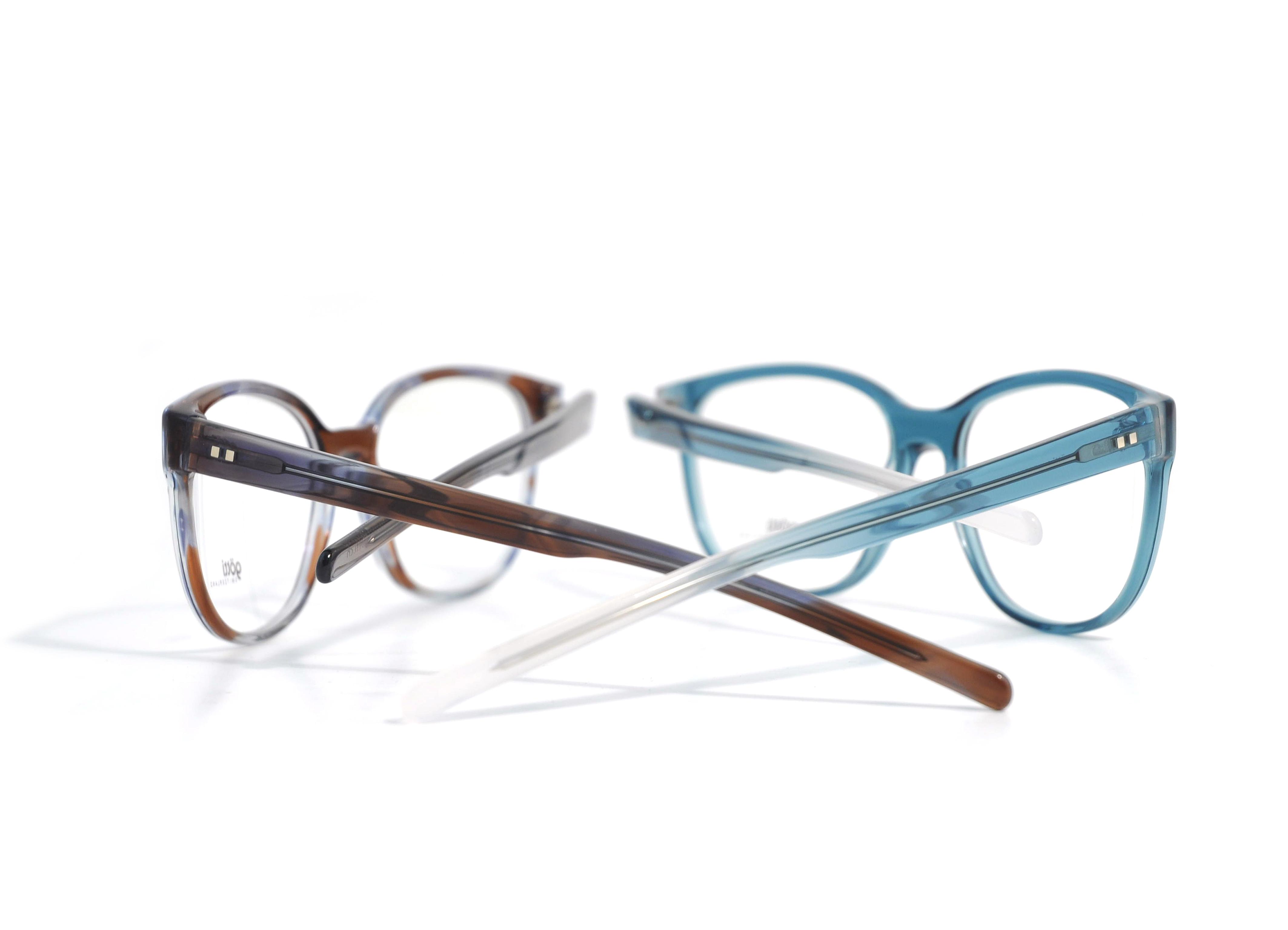 Götti eyewear Van den Assum Dongen SHIR_PBL-TRE (2)